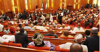 Senate threatens to blacklist unwholesome practices of GSM operators