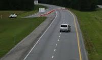 Government Of India Approves Highway Contracts Worth Rs. 6000 Crore