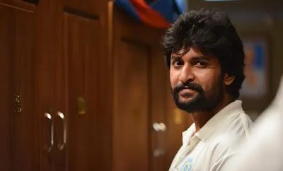 Movierulz Jersey (2019) Telugu Full Movie | Stills 6 | Download