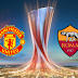 Manchester United vs Roma Full Match & Highlights 29 April 2021