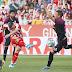 Girona 1-1 Sporting: Empate con sabor a Primera