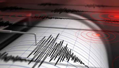 Strong earthquake of magnitude 6.5 hits eastern Indonesia: USGS