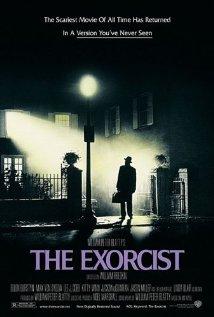 Nonton The Exorcist Season 1 : nonton, exorcist, season, SkyPort, Movie, Download:, Exorcist, Download