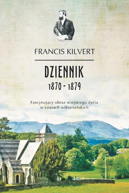 Dziennik 1870 - 1879 - już w sprzedaży