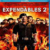 Free Game The Expendables 2 Download Full Version Auto Pc