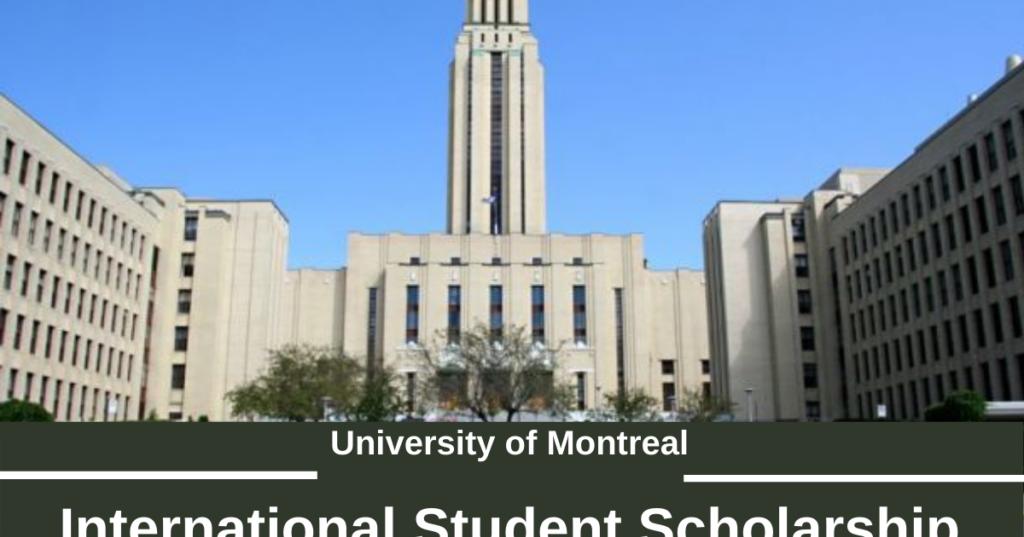 Beveen Mentoring-Guiding You Through Higher Education ...