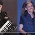 Video Perbedaan Artis Sebelum dan Setelah Pakai Narkoba, Ngeri