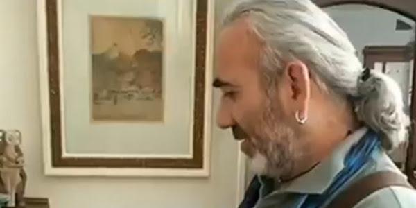 Μαρτυρία-σοκ από Τούρκο κομάντο: Κάναμε θηριωδίες στους Κούρδους -Κόβαμε μύτες και αυτιά από τους νεκρούς