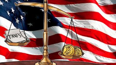 Банки США Получили Официальное Разрешение На Хранение Криптовалют
