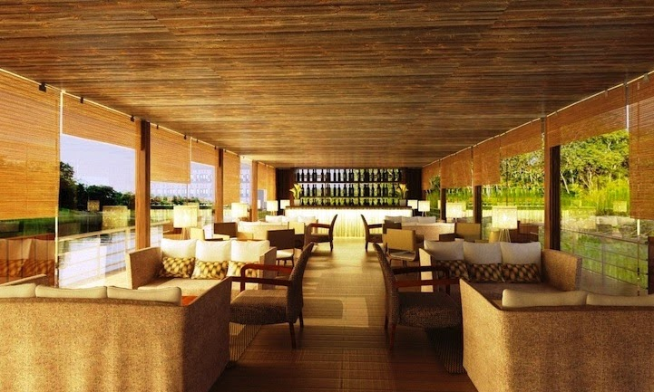04-Bar-Lounge-Aqua-Expeditions-Five-Star-Hotel-Aria-Amazon-Floating-Architecture-www-designstack-co