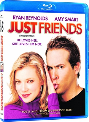 Just Friends 2005 Bluray Download
