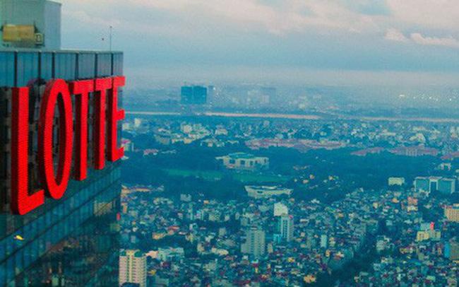 chủ đầu tư dự án eco smart city thủ thiêm