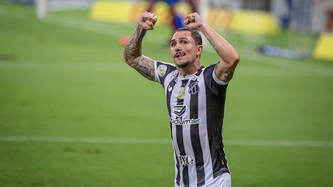 Dicas do Cartola FC: Sugestões da Viciada - Rodada #38