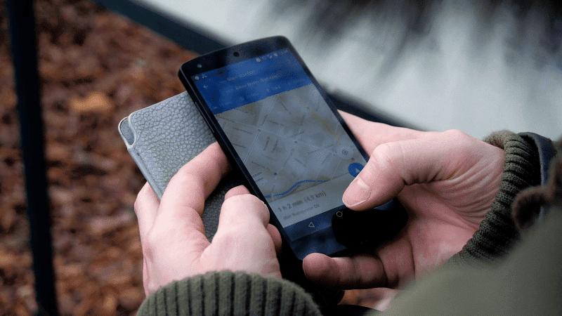 Cara Membuat Lokasi Palsu di Android, Bisa Atur Sesuka Hati!