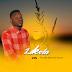 Vis - Likola (feat. Zaina Faith) (2020) [Download]