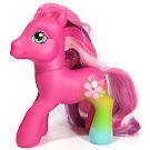 MLP Cheerilee Easter Ponies  G3 Pony
