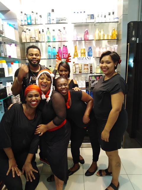 partners_hair_design_best_salon_cape_town
