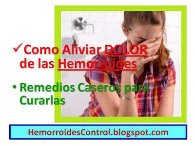 como-aliviar-calmar-dolor-de-las-hemorroides-externas-remedios-caseros