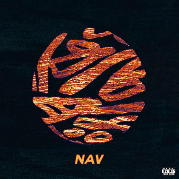 NAV - Nav Cover