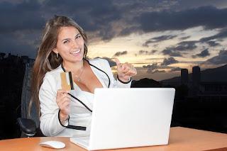 7 Bisnis Online Tanpa Modal, buktikan sendiri!
