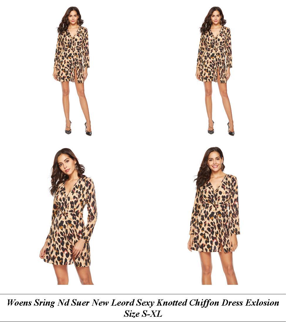 Long Prom Dresses - Clearance Sale Uk - Shift Dress - Cheap Clothes Shops