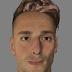 Calero Fifa 20 to 16 face