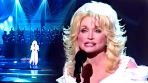 Dolly Parton - Hello God Lyrics & Mp3