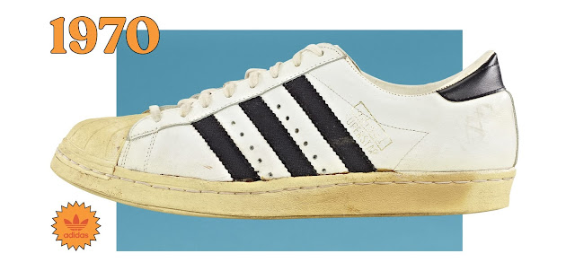 https://www.adidas.com/us/men-superstar