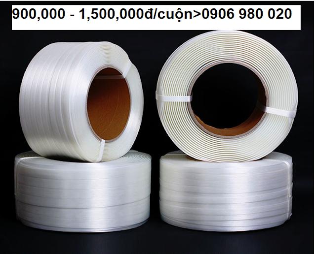 Giá dây đai composite