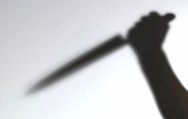 Μεσσηνία: Ψυχικά ασθενής έσφαξε την μάνα του και μετά προσπάθησε να αυτοκτονήσει