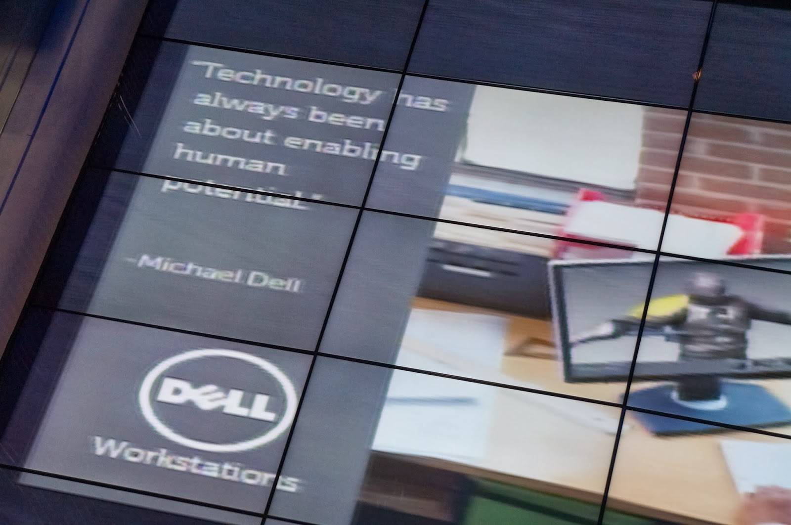 Dell OptiPlex 9020 All-in-One Desktop : Delivers Outstanding