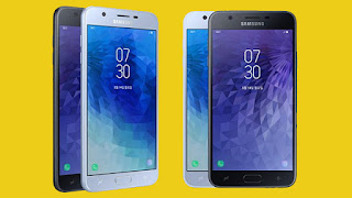 Samsung Galaxy Wide 3 Launched Check Price, Features & Full Specs