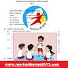 rpp k13 kelas 6 Persatuan dalam Perbedaan Revisi Terbaru