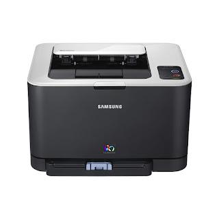 https://www.samsung-drivers.com/2018/02/samsung-clp-325w-printer-driver-download.html