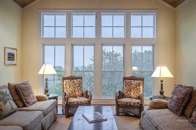 كيف تختار ديكور منزلك يكون مريح وعصري ؟