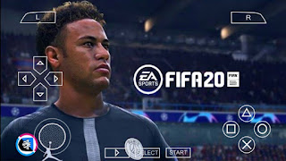 FIFA 20 Iso