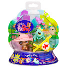 Littlest Pet Shop Globes Spider (#866) Pet