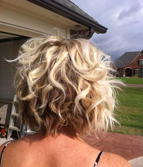 Hair Colors Ideas 2016 For Short Hair - Jere Haircuts