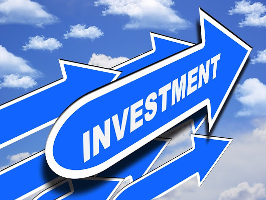 Advantages of Real Estate Investing