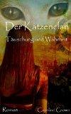 http://seductivebooks.blogspot.de/2016/01/rezension-der-katzenclan-tauschung-und.html