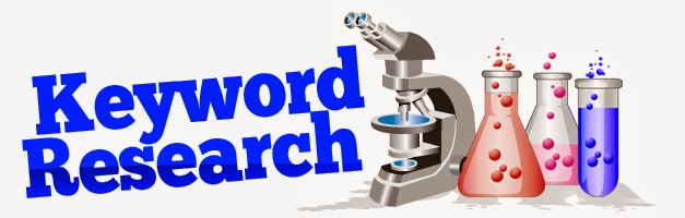 10 Best Keyword Research Tools in 2014