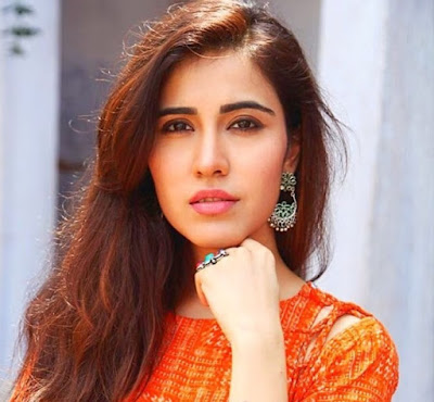 Sheena Bajaj  IMAGES, GIF, ANIMATED GIF, WALLPAPER, STICKER FOR WHATSAPP & FACEBOOK
