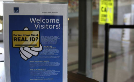 More than a million undocumented immigrants have received California driver's licenses