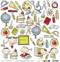 https://scrapkowo.pl/shop,childhood-crayons-iv-arkusz-dodatkow-szkola,9465.html