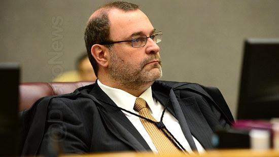 quantidade drogas justifica prisao cautelar ministro