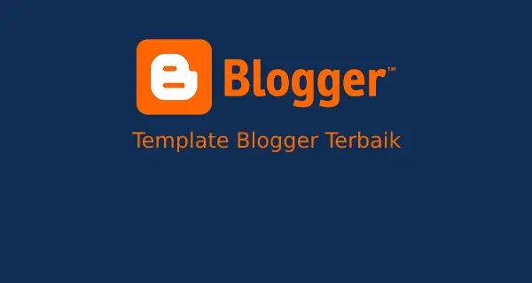tampilan blog terbaik