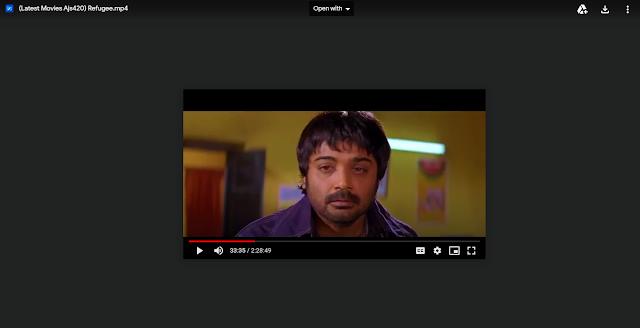 .রিফিউজি. ফুল মুভি । .Refugee. Full HD Movie । Movie রিফিউজি বাংলা মুভি