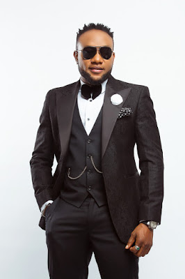 Presh Needs To Retrace His Steps to Succeed - KCEE