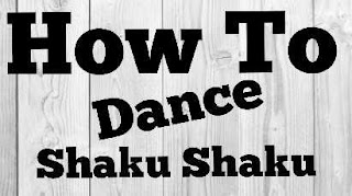 how-to-dance-shaku-shaku-step-by-step-guide-tutorial