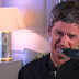 Noel Gallagher On Music, Oasis, Supporting U2 In Australia And More